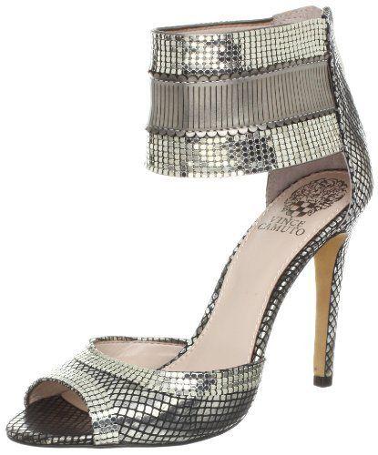 Vince Camuto Women's VC Latese Sandal
