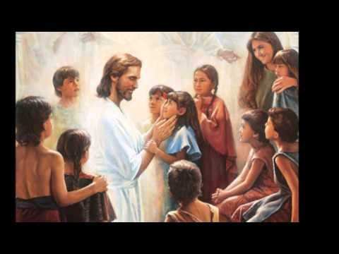 Christian Music For Children Download Free Songs Mp3 In English And Spanish Pictures Of Jesus Christ Lds Pictures Jesus Pictures