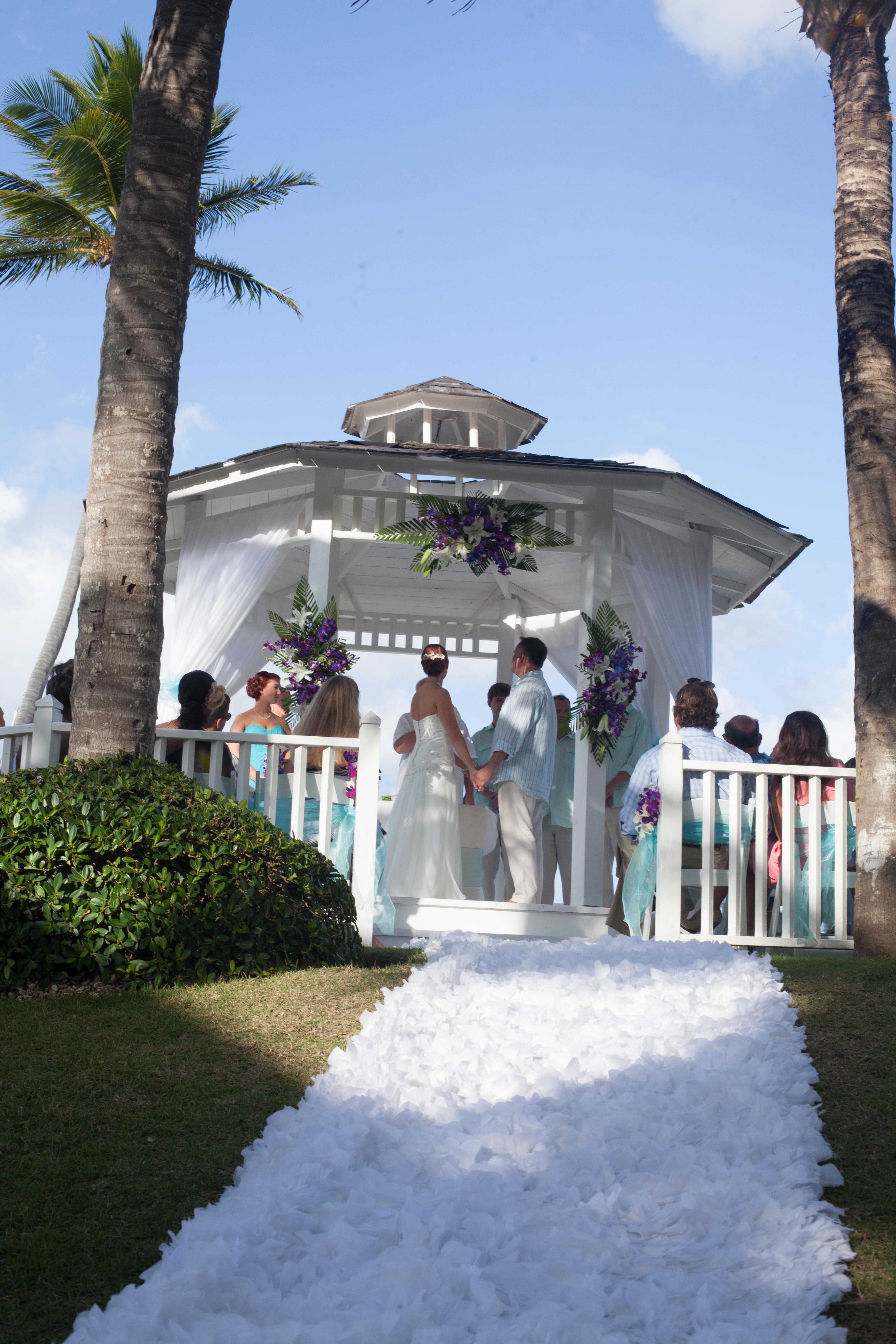 Paradisus Punta Cana Wedding Planner Theresa Calcos Barefoot Bride International Photography Ambrogetti Ameztoy Photo Studio Http Weddingph