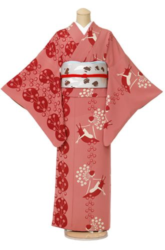 526ba4e71 着物 レンタル 京呉館 kimono   着物   Pinterest   Japon, Ropa ...