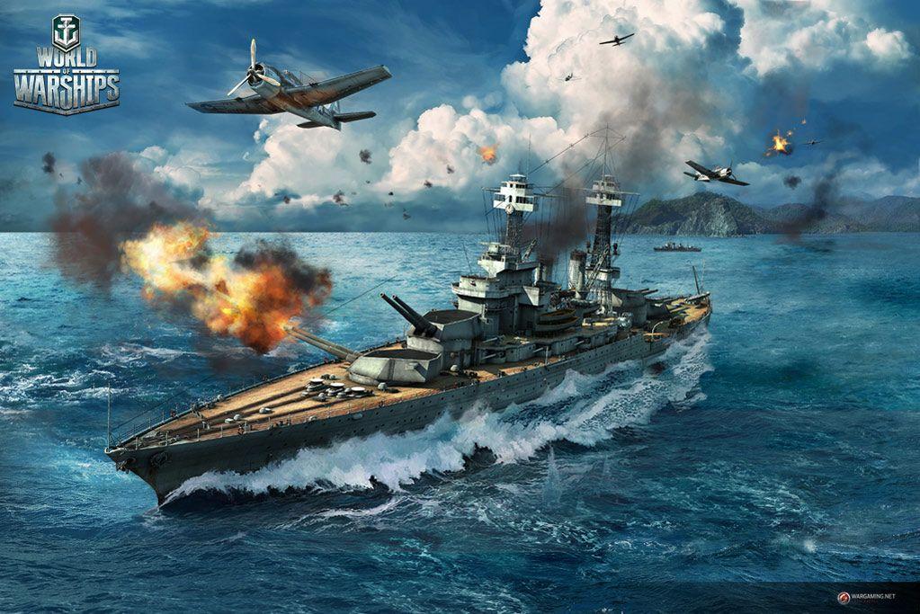 Wwii Russian Empire Maritime 64