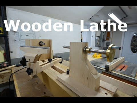 I recently upgraded my drill press and I thought this would be a good…