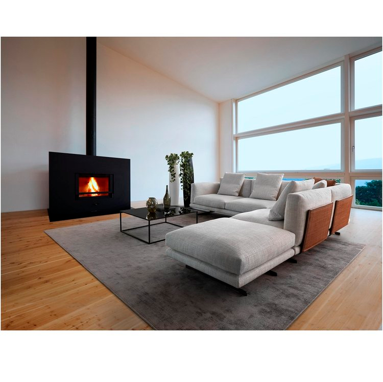 Leon Sofa Sofa Design Furniture Design Scandinavian Dining Chairs
