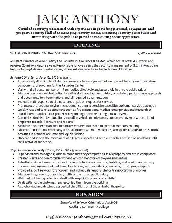 Professional Resume Writing Resume Design Career Summary Etsy Resume Design Professional Resume Design Resume Writing