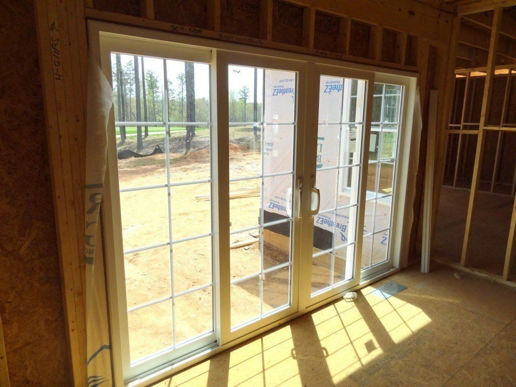 Different Of Sliding French Doors Lowes Home Ideas In 2020 French Doors Cheap Exterior Doors French Doors Patio Thermastar by pella, jeld wen with blinds. different of sliding french doors lowes