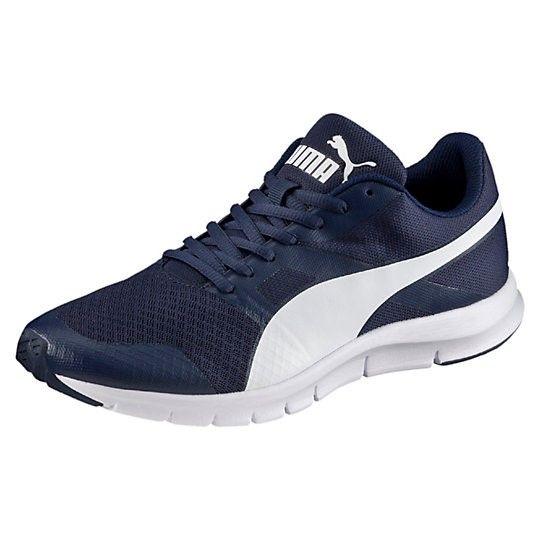 modelos de zapatillas puma para hombre