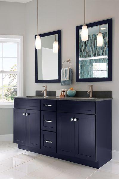 Unique Merillat Bathroom Vanity 11 Kraftmaid Bathroom Vanities