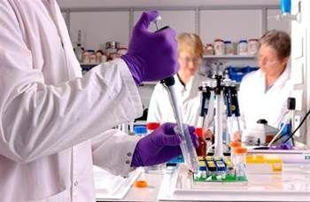 Científicos en laboratorios de tres continentes publican 30 estudios sobre el genoma humano. IBLNEWS, AGENCIAS. 06/09/2012