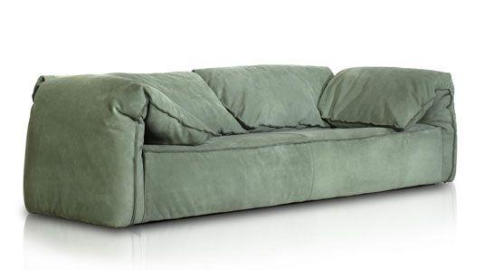 Baxter Casablanca · Modular SofaSectional ...
