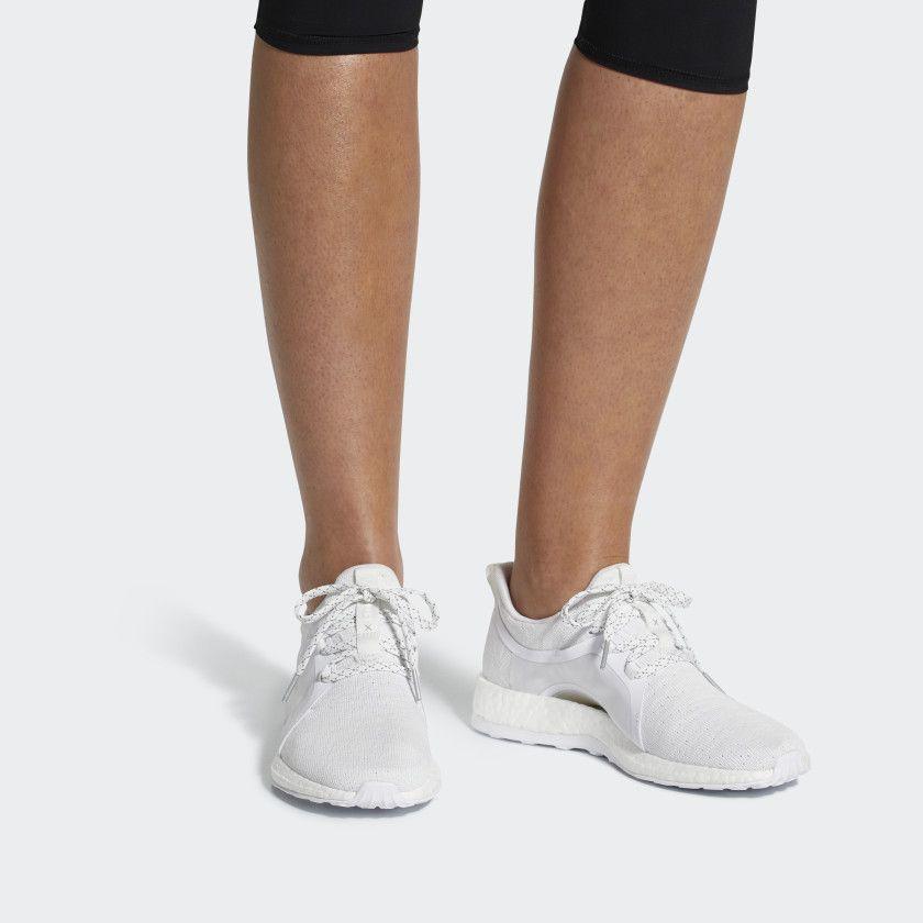 Adidas pure boost, Adidas running shoes