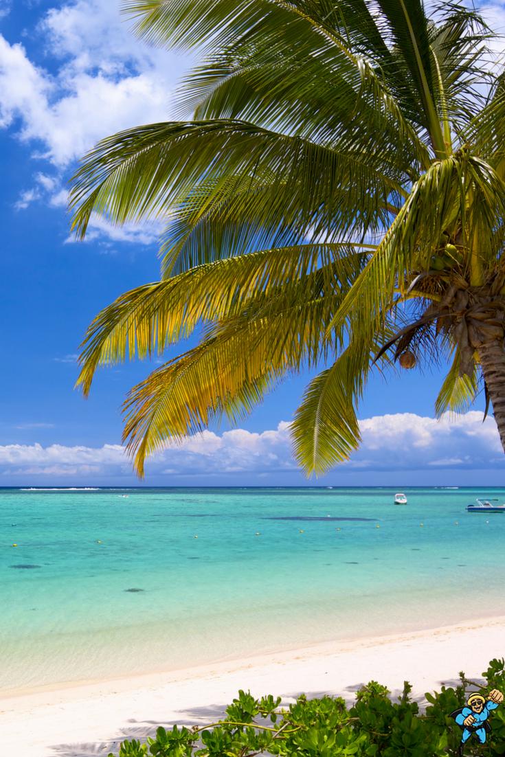 Mauritius Urlaub Reise Gunstig Buchen Mauritius Urlaub Karibik Urlaub Gunstig Urlaub
