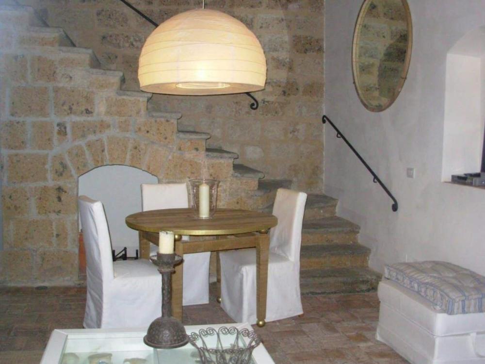 Photos Case di Civita Official Site Apartments in