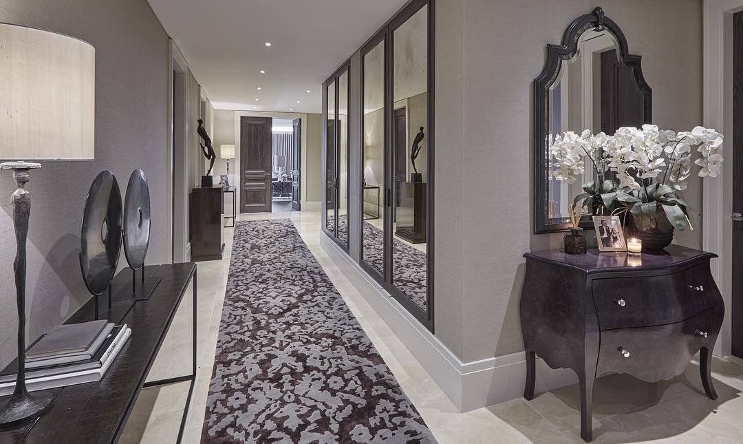 Kleur corridor appartement appartement te koop akkerwinde capelle