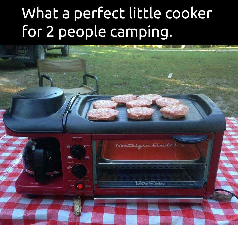 Amazon $59.99 … | Camping glamping, Camping gear, Camping ...