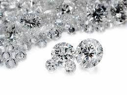 Resultado de imagen para lluvia de diamantes