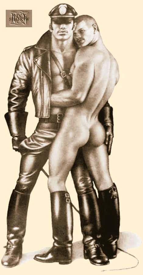 sex work gay net helsinki hot nude pojat