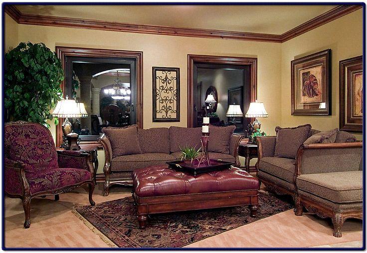 15 lovely living room remodel split level ideas  small