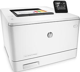 Printer Drivers On Printer Laser Printer Printer Driver