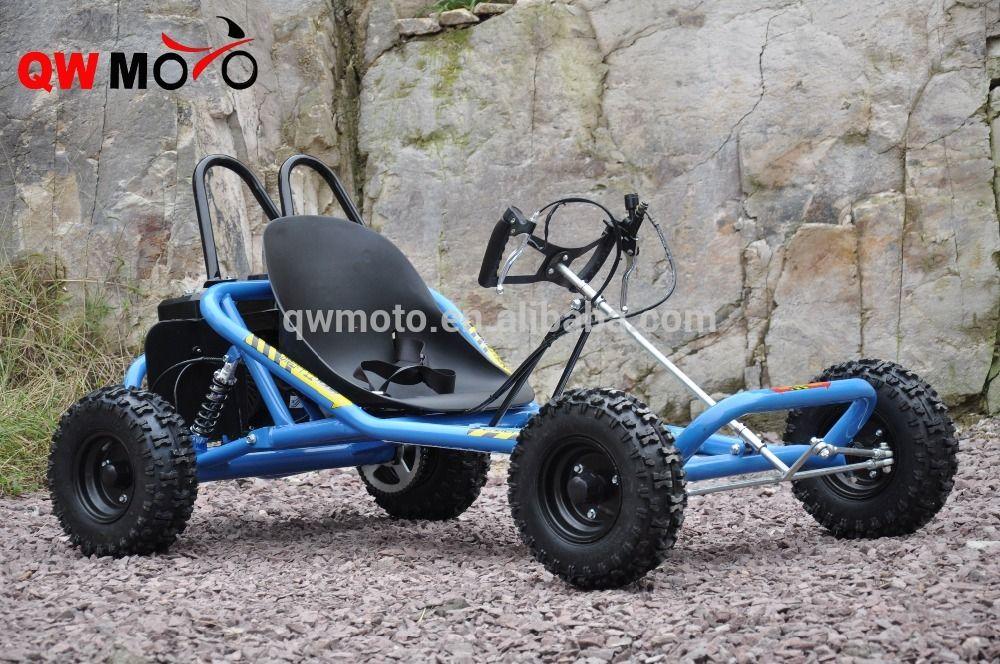 Ce 125cc 150cc Racing Quad Bike 125cc Chinese Quad Atv For Sale 4