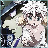 Pin On Meruem And Komugi 3 Enquanto isto, o rei meruem, já recuperado da sua autoinjúria, e a komugi seguem jogando gungi. pin on meruem and komugi 3