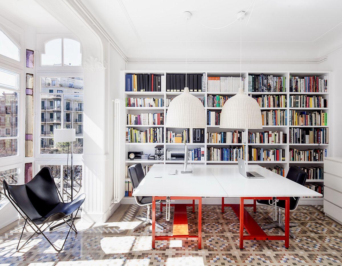 Tumblr | Office Design | Pinterest