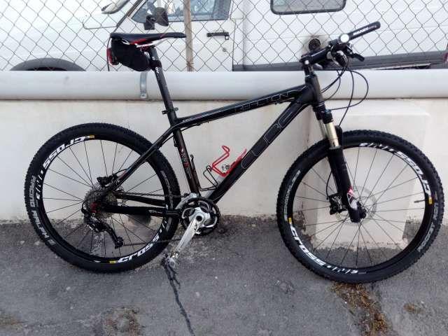 6b506554f63 MIL ANUNCIOS.COM - Bici de montaña. Compra-venta de bicicleta de montaña  bici de montaña en Murcia de segunda mano. MTB mountain bike baratas bici  de ...