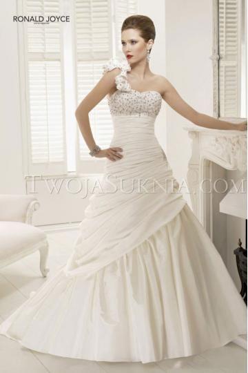 Schonsten Hochzeitskleider Brautkleider Pinterest Schone