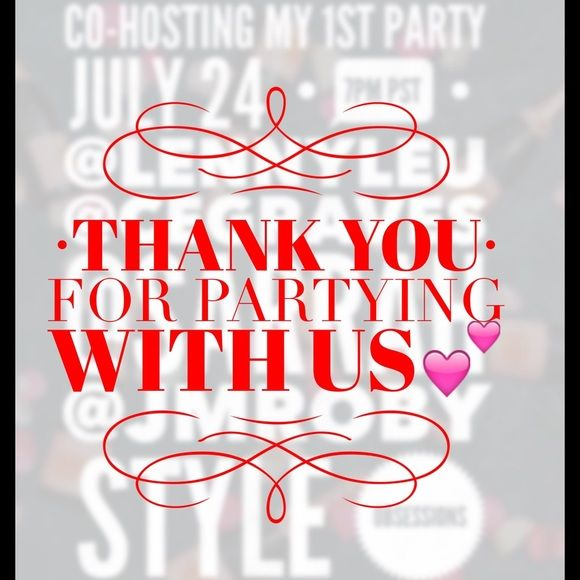 Thank you for a fabulous party! 😊💕 Cohosting my first posh party! July 24, 7 PM EST. Cohosts are @lennyleu, @cegraves, @sarrah & @jmroby.  Theme: Style Obsessions! Looking for host picks, posh compliant closets only!  Help us spread the word 🙋🏽 to be considered for HP, like this listing, share, follow me & my lovely co-hosts & comment below😊 J. Crew Shoes