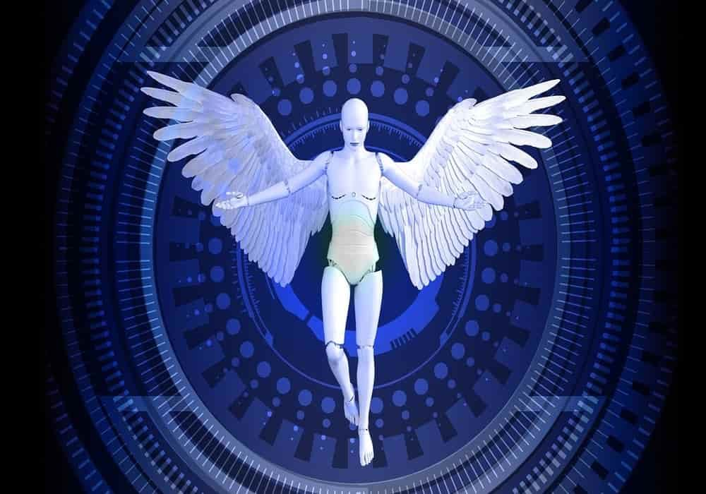 Contoh kecerdasan buatan - artificial Intelligence | Hidup dan ...