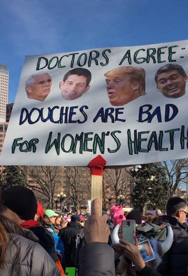 133 Protest Signs Ideas Protest Signs Protest Womens March Signs