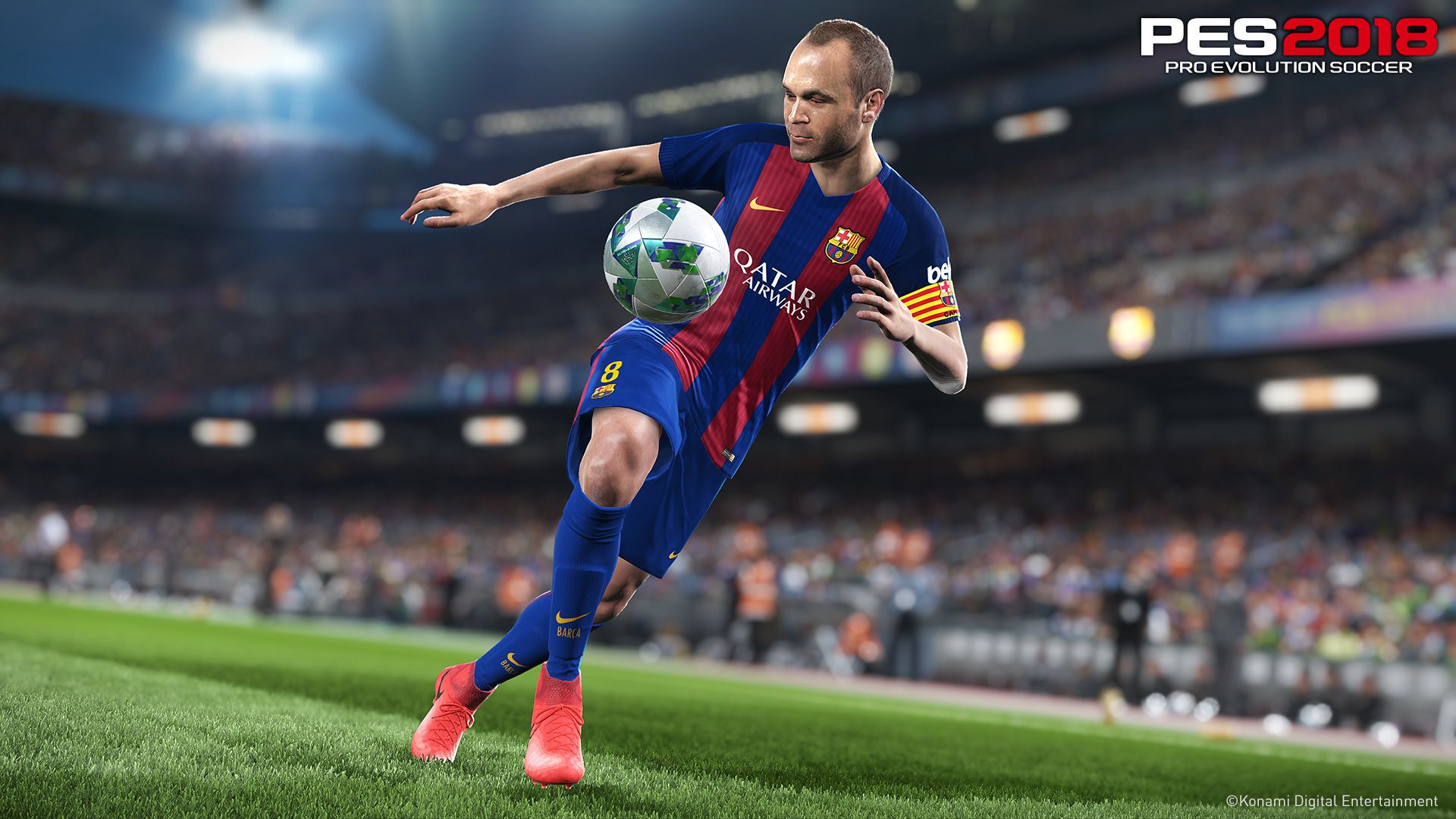 Pro cards fifa 2018 ciprian marica fifa 18 rating