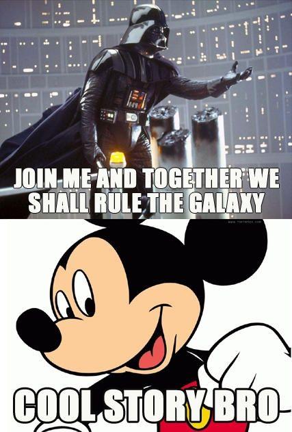 Pin By Jon Martin On Sw Star Wars Jokes Star Wars Humor Funny Star Wars Memes