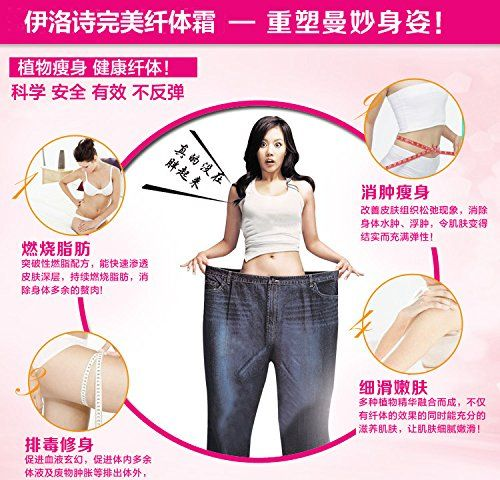 Weight loss bag picture 1