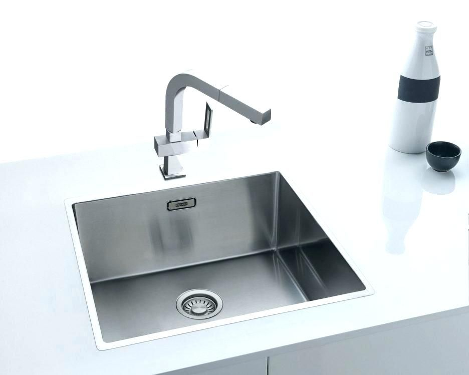 Gorgeous Frankie Stainless Steel Sink Ideas Good Frankie