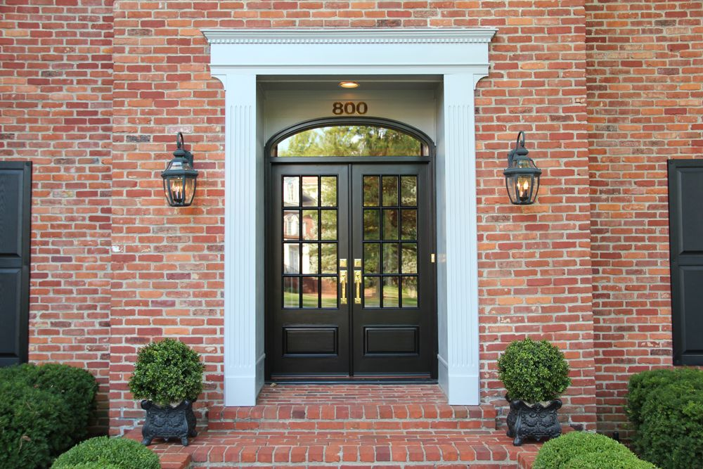 Doors Louisville Door Store And Windows Louisville Entry Door