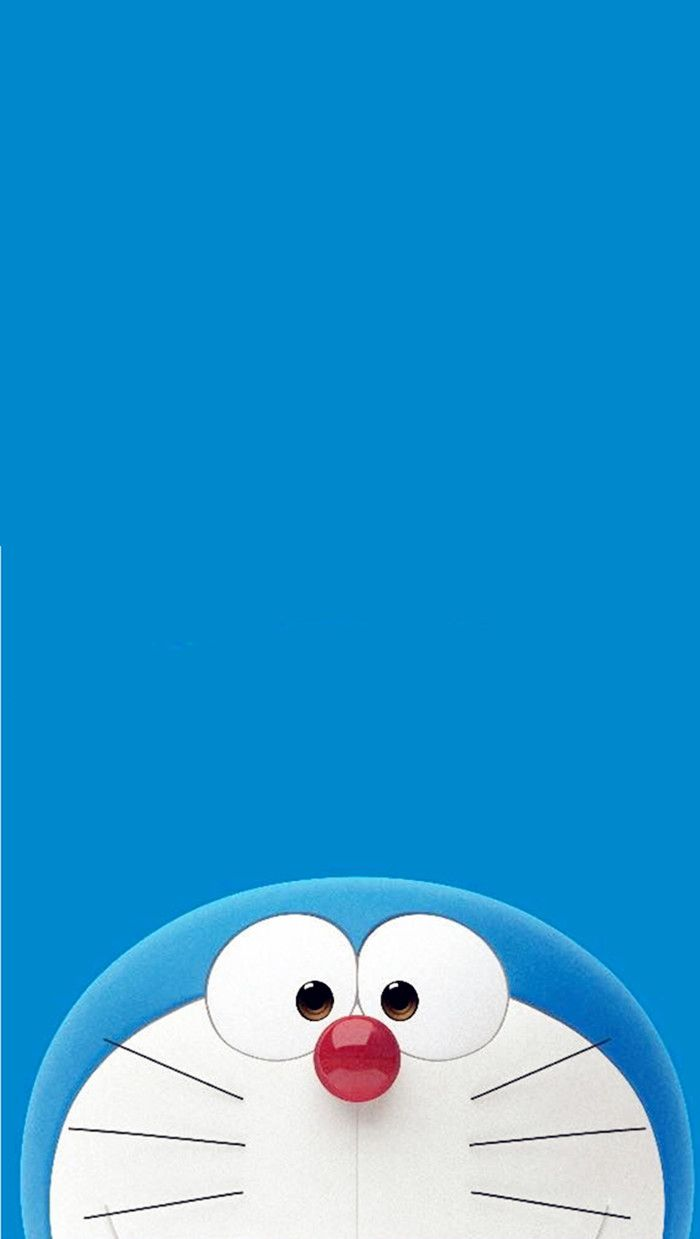 Fondos Para IPhone De A Dream Doraemon …