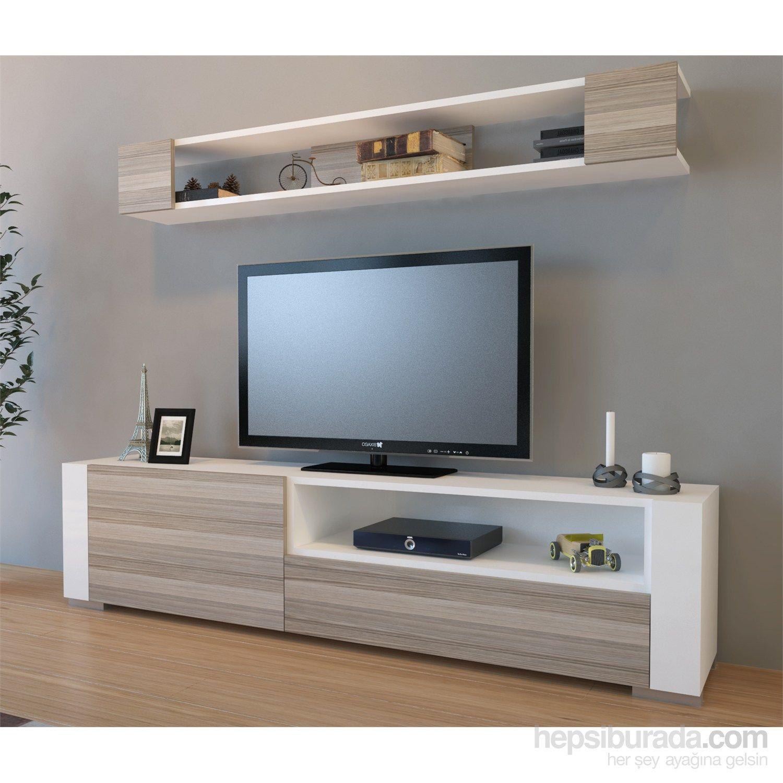 Tv unitesi Fiyatlari - Arya Tv Nitesi Beyaz Cordoba Fiyat Taksit Se Enekleri Tv [mjhdah]https://www.tarzmobilya.com/gloria-tv-unitesi-1-40515-15-B.jpg
