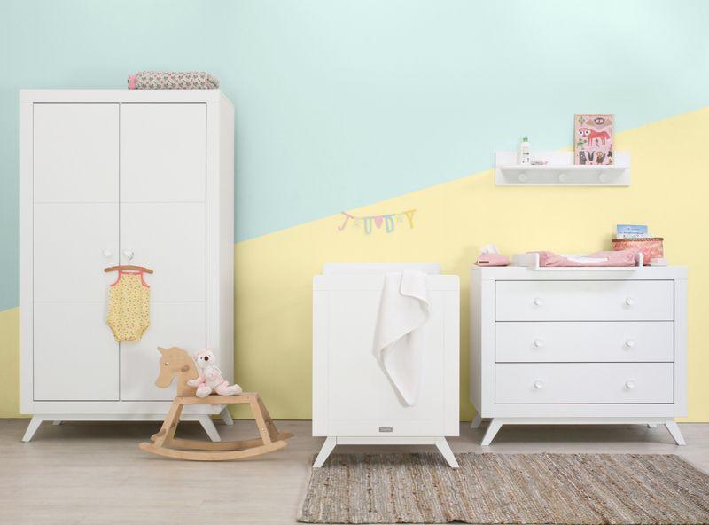 Babykamer Bopita Ideeen : Bopita babykamer fiore bopita babykamer baby trends baby