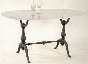 Ideal Sedie ~ Best sedie e tavoli da giardino images base