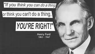Best Henry Ford Quotes On Business And Leadership Henry Ford
