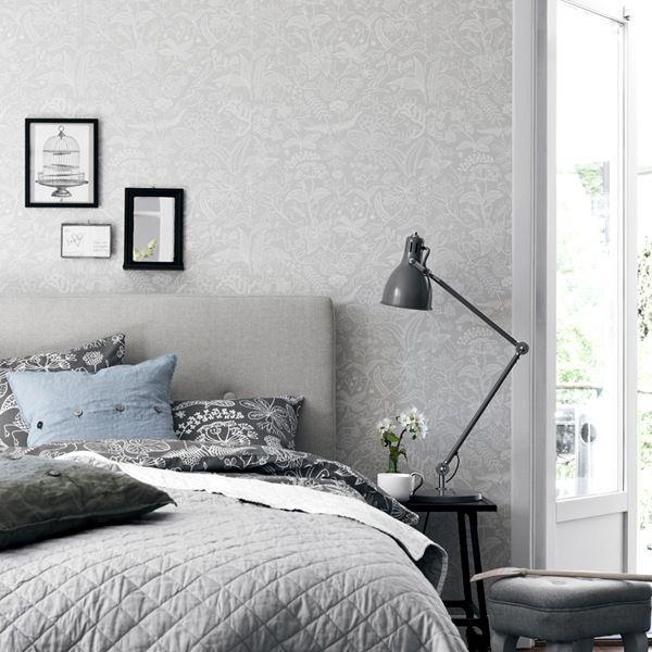 coleccin de papel pintado de de estilo nrdico para la decoracin de paredes disponible