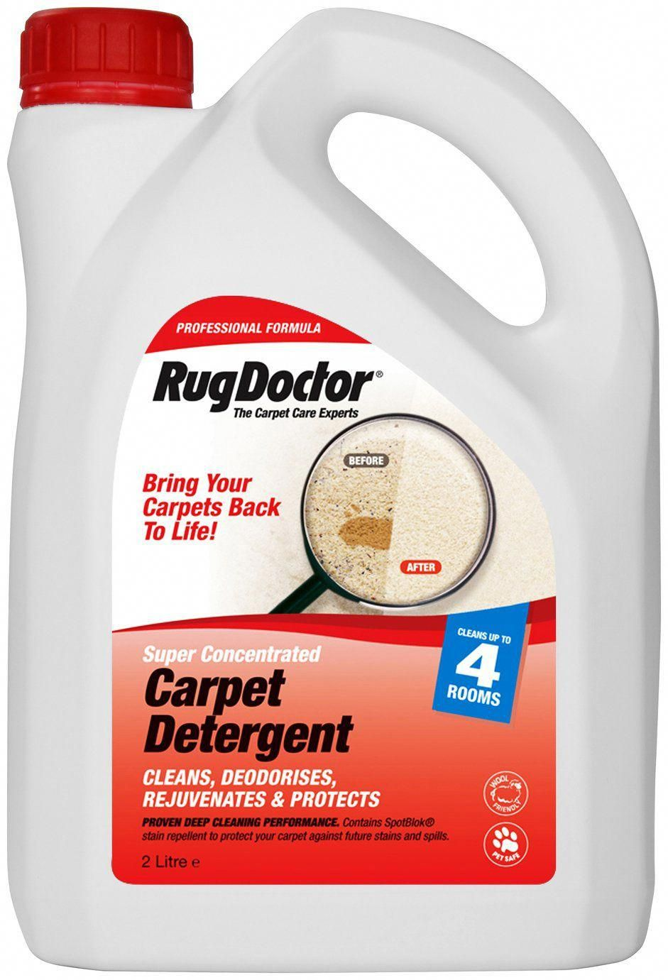 Pin On Carpet Cleaner