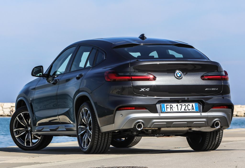 bmw x4 xdrive20d m sport voiture vehicule. Black Bedroom Furniture Sets. Home Design Ideas