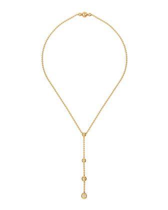 23+ Neiman marcus last call fine jewelry viral