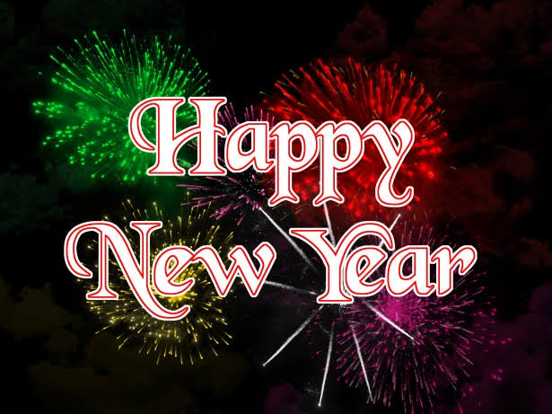 Happy New Year Wishing Script Free Download 2020 Happy New Year Message Happy New Year Images Happy New Year Gif