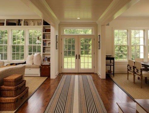 Modern Farmhouse Home Decor