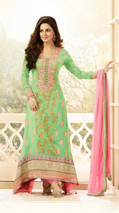 Pakhi dress image to color
