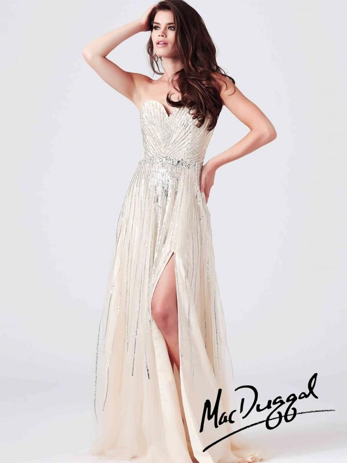 Wedding Dresses   Wedding Gowns   Bridal Gowns: Size 2