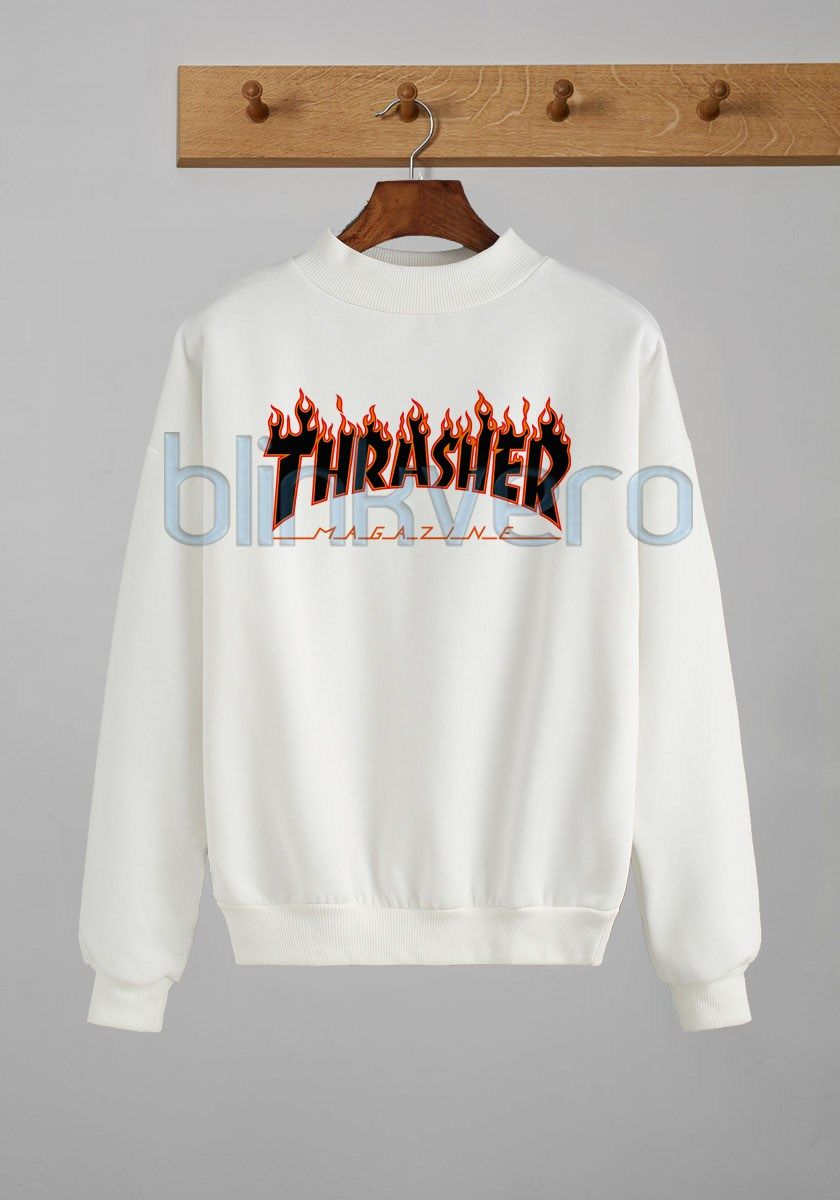 Pin On Sweatshirts [ 1200 x 840 Pixel ]