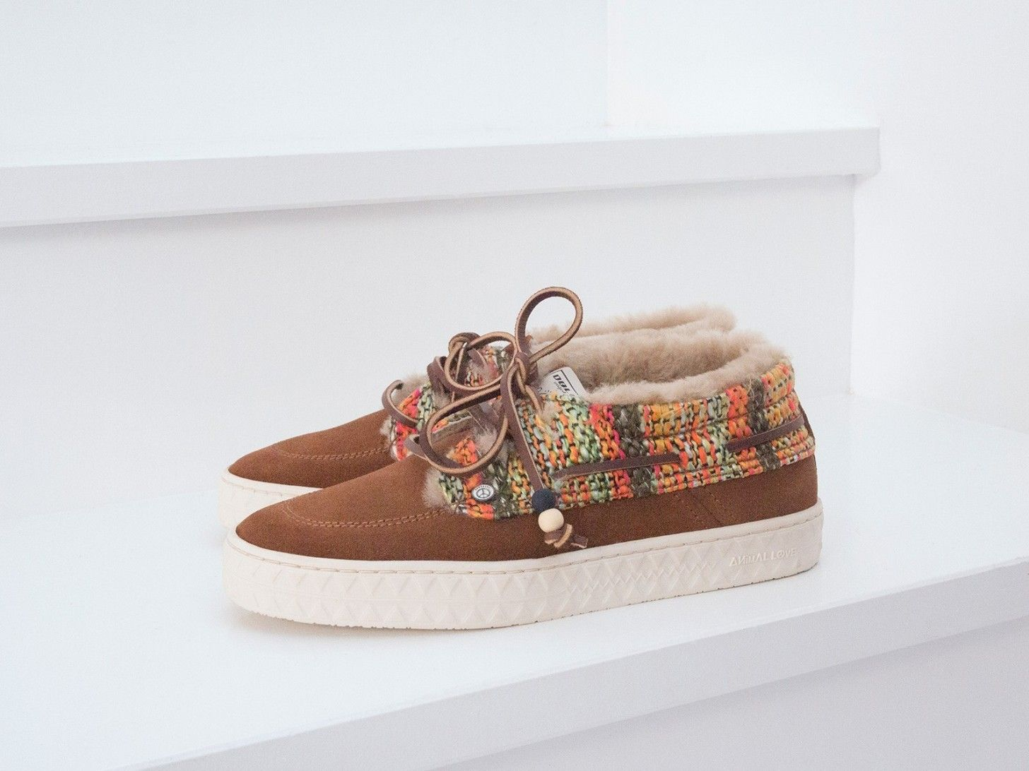 7e90587c DYLAN 4 - CAMEL 'TUPI' - Dolfie Paradise | shoes | Zapatos